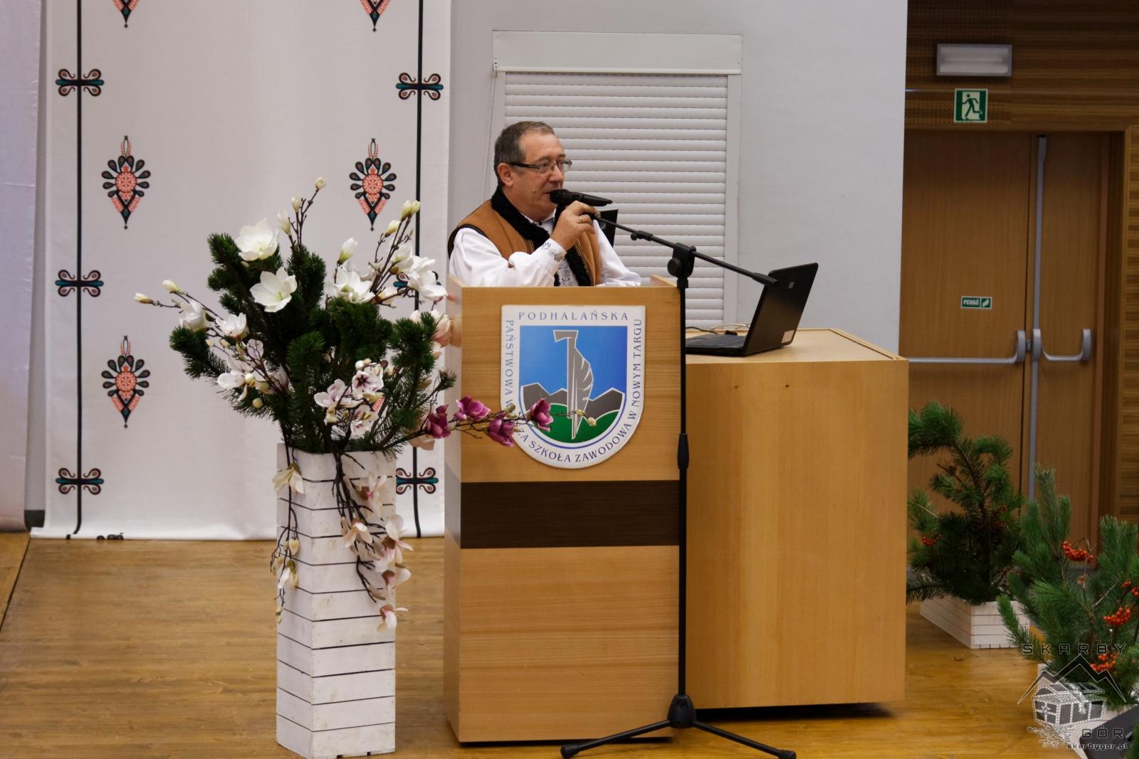 Ogólnopolska konferencja naukowa z serii Edukacja Medialna: Piękno – Dziedzictwo – Komunikacja Harklowa 2018