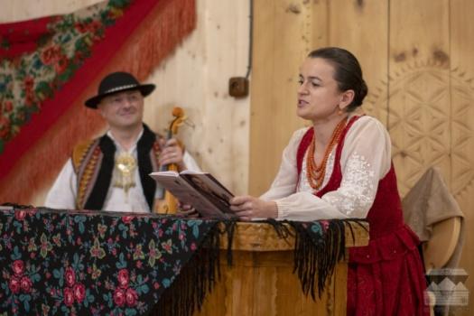 Anna Malacina-Karpiel Ku prowdziy 2019-01-18