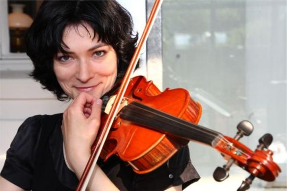 Anna Szabelka