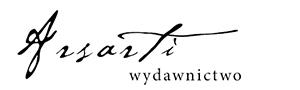 logo Arsarti