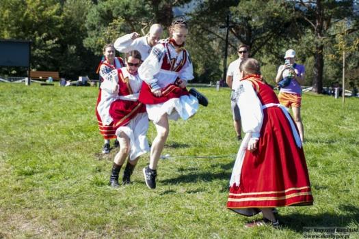 Zespół Regionalny PODHALE – grupa spiska z Jurgowa DSC_5830